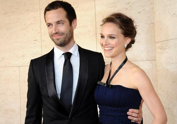 wnsn-five-things-to-know-about-natalie-portman-001