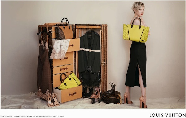 michelle-williams-for-louis-vuitton-ad-campaign-fall-2013-w-tote-bag-capucines-2-copy