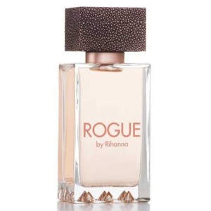 rihanna-rogue-rihanna-fragrance