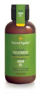 dermorganic-leave-in-treatment